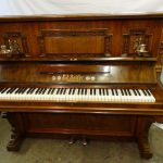 antique piano dealers