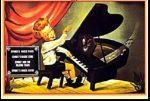 Devon Pianos